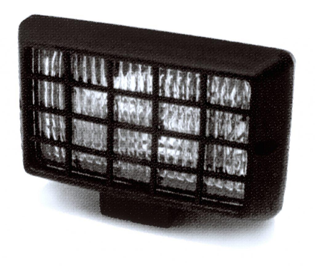 Lari-Jo Tandem Lighter